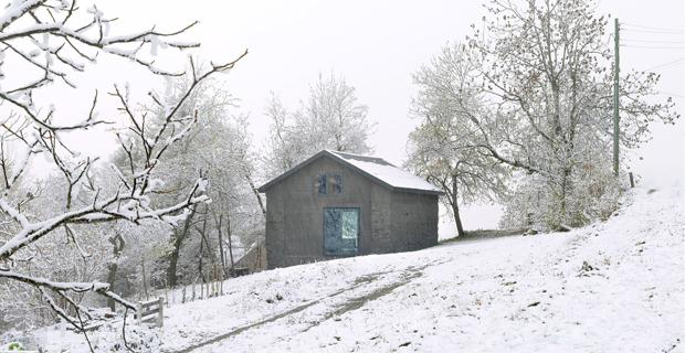 savioz-house-svizzera-f
