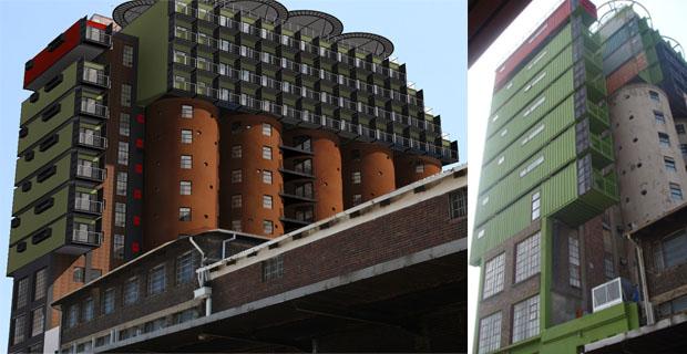 silos-studentato-sudafrica-a