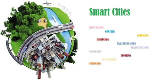 smart-city-italiane