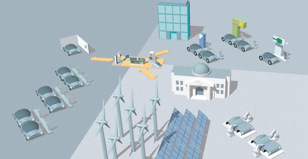 smart-grid-savona-a
