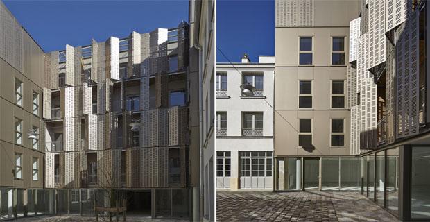 social-housing-parigi-b