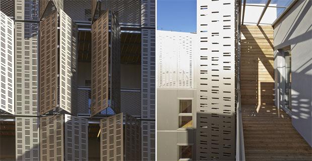 social-housing-parigi-c