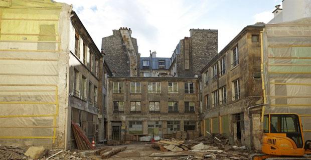 social-housing-parigi-d