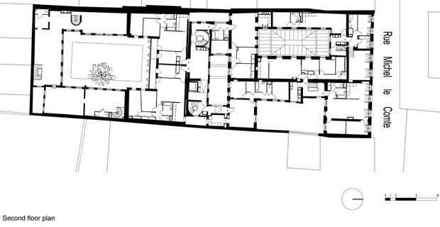 social-housing-parigi-e