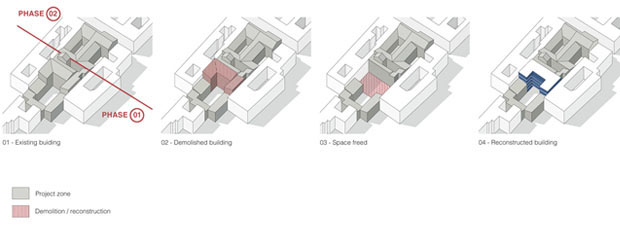 social-housing-parigi-f