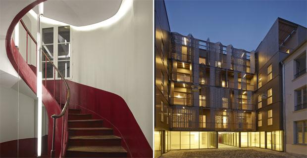 social-housing-parigi-i