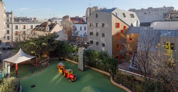 social-housing-parigi-vei-b