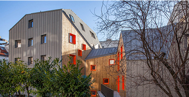 social-housing-parigi-vei-c