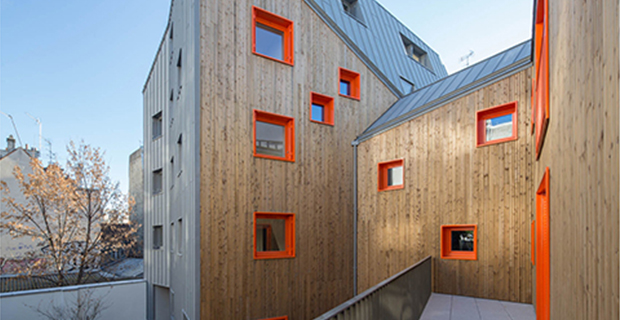 social-housing-parigi-vei-e