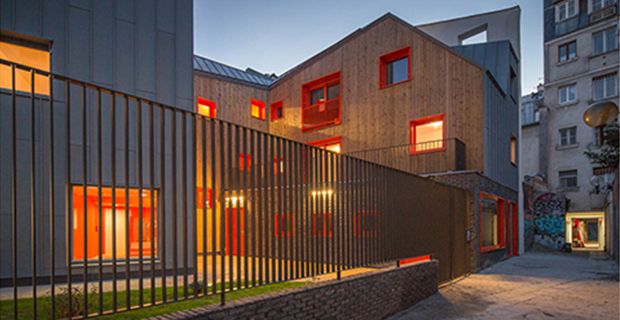 social-housing-parigi-vei-f