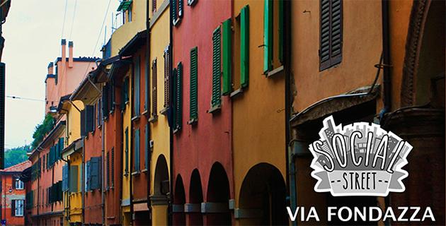 social-street-bologna-a