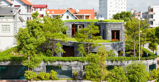 stone-house-vietnam-a