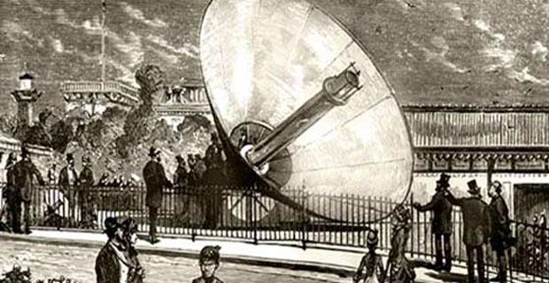 storia-impianti-solari-a