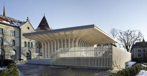svizzera-padiglione-legno-a
