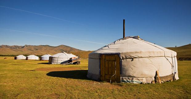 tenda-tradizione-nomade-a