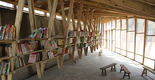 the-pinch-biblioteca-a
