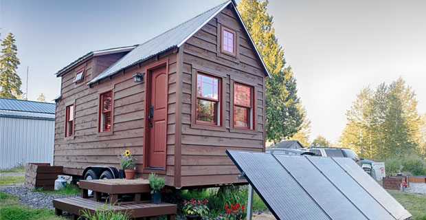 tiny-house-20mq-a