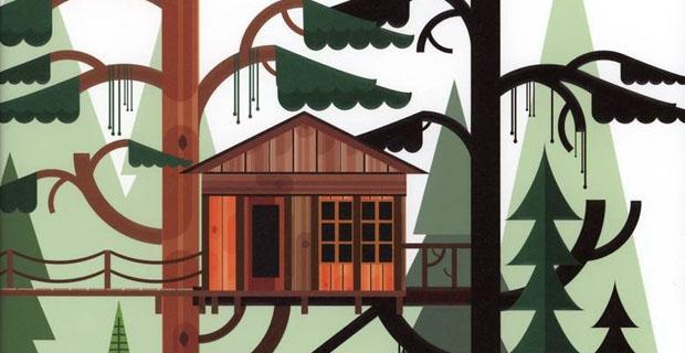 tree-house-libro-a
