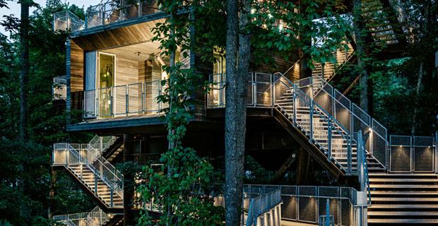 treehouse-casa-sostenibilita-a