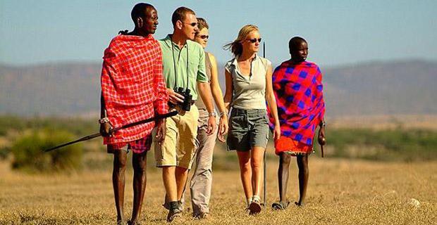 Resultado de imagen de turismo slow