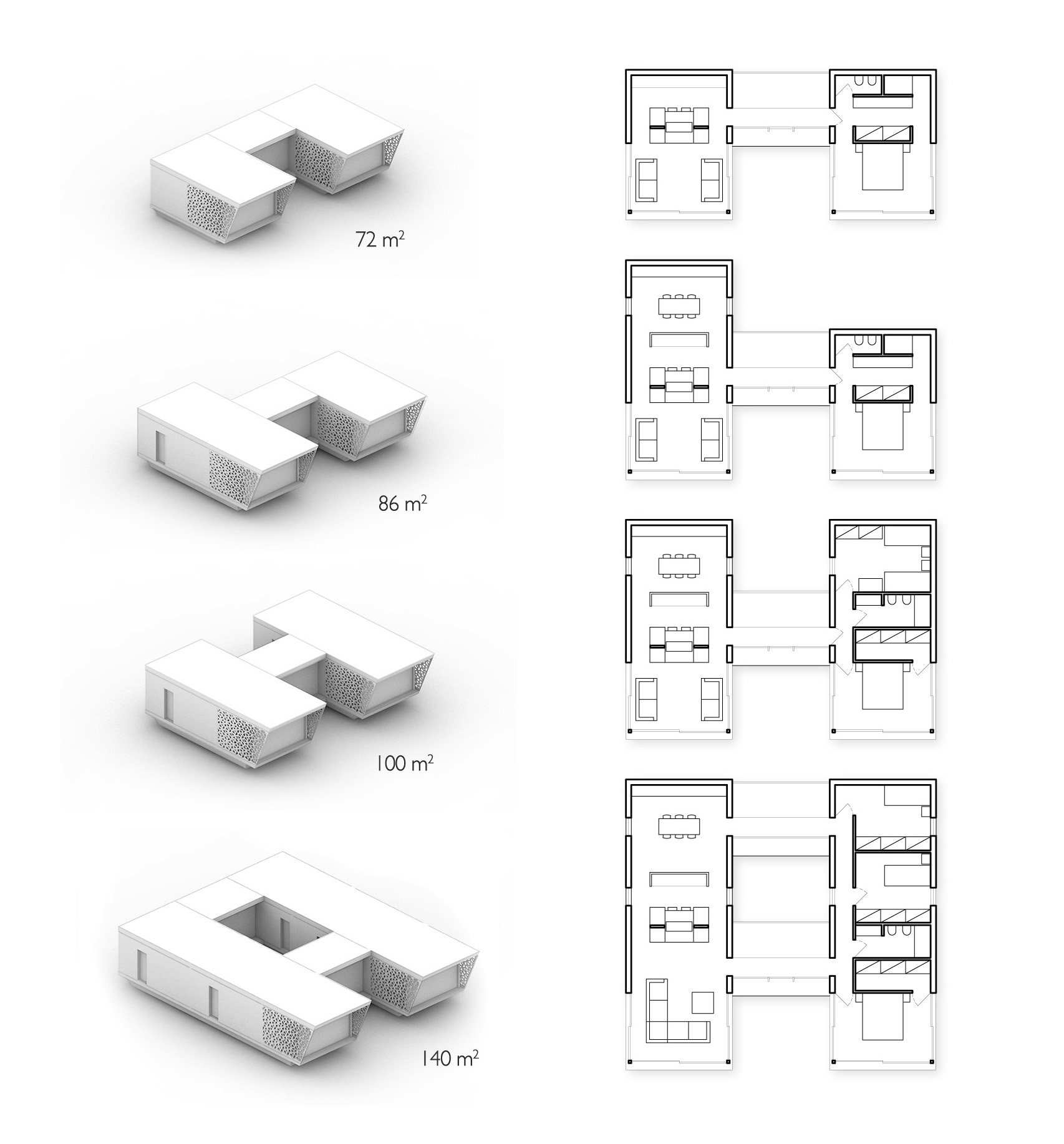 unboxed-prefabbricazione-b