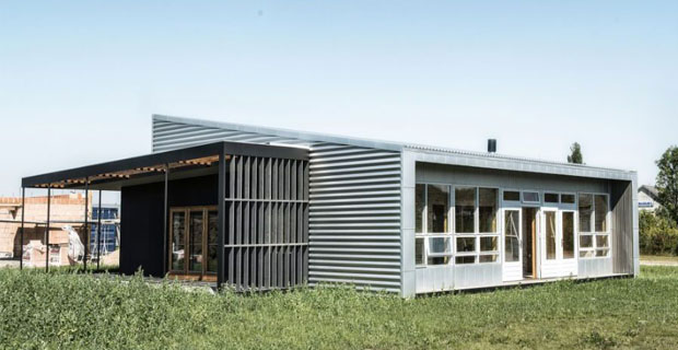 upcycle-house-container-a