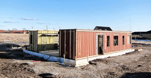 upcycle-house-container-e