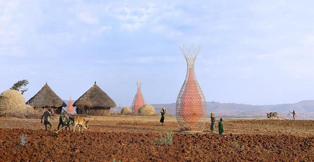 wanka-water-etiopia-a