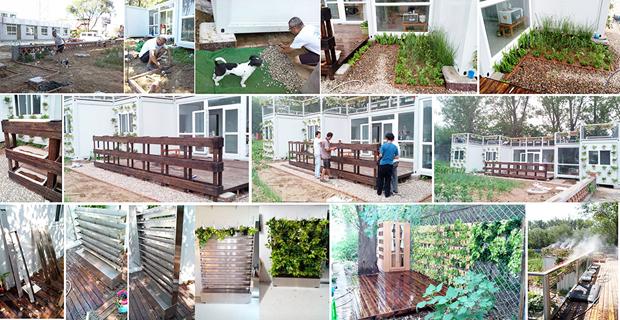Lettuce-House-Beijing-f