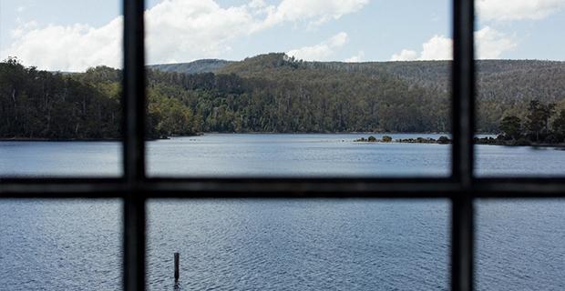 Pumphouse-rifugio-tasmania-d