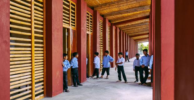 Scuola-ASF-Cambogia-c