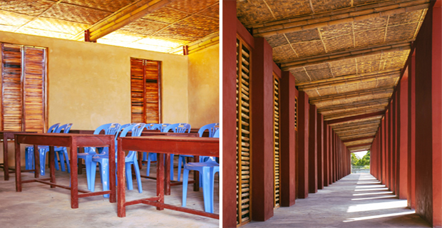 Scuola-ASF-Cambogia-d
