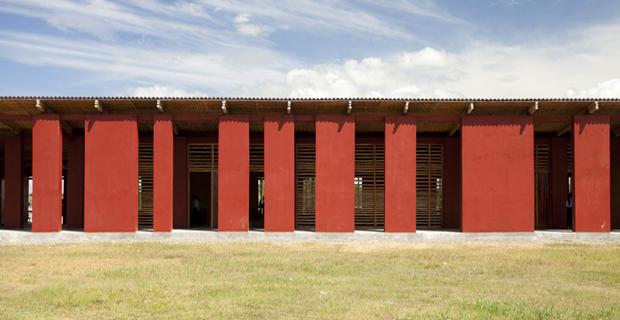 Scuola-ASF-Cambogia-e