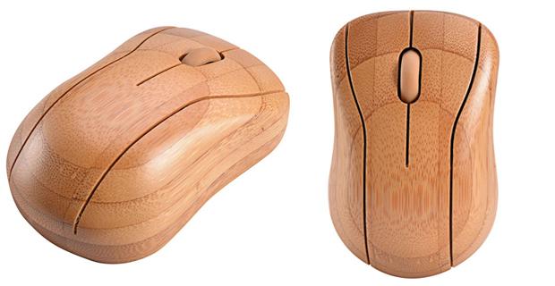 accessori-bambu-computer-c