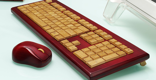 accessori-bambu-computer-d