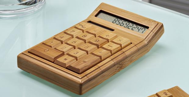 accessori-bambu-computer-e