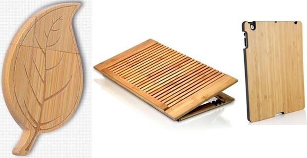 accessori-bambu-computer-f