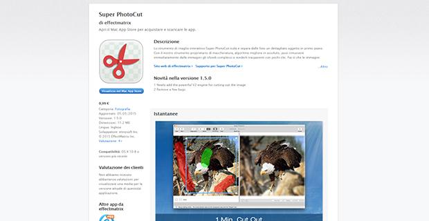 app-architetti-mac-e