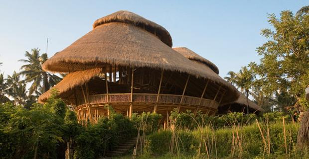applicazioni-bambu-giardini-b