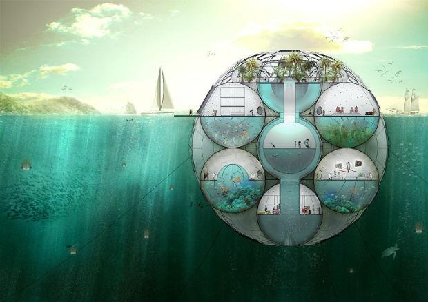architettura-acqua-c