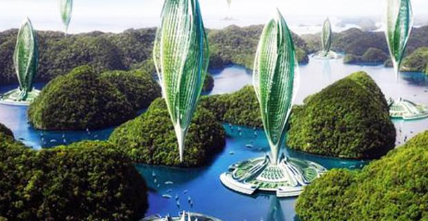 architettura-eco-utopica-a