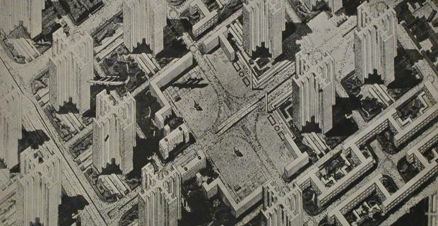 architettura-eco-utopica-c