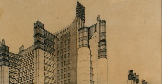 architettura-eco-utopica-d
