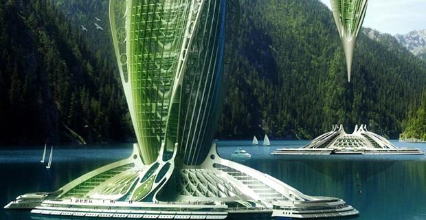 architettura-eco-utopica-g