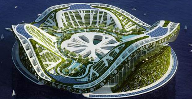 architettura-eco-utopica-h