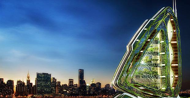 architettura-eco-utopica-i