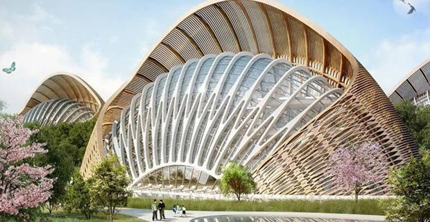 architettura-eco-utopica-j