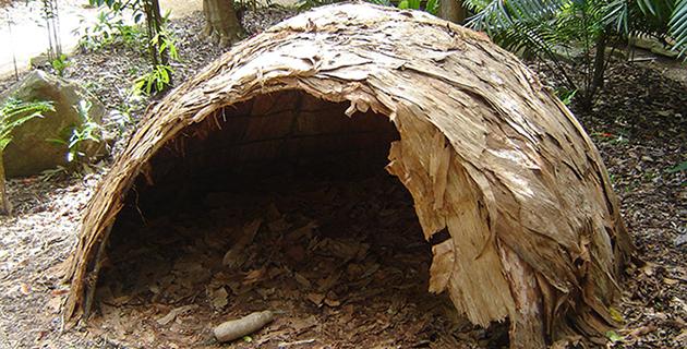 architettura-rifugi-aborigeni-d