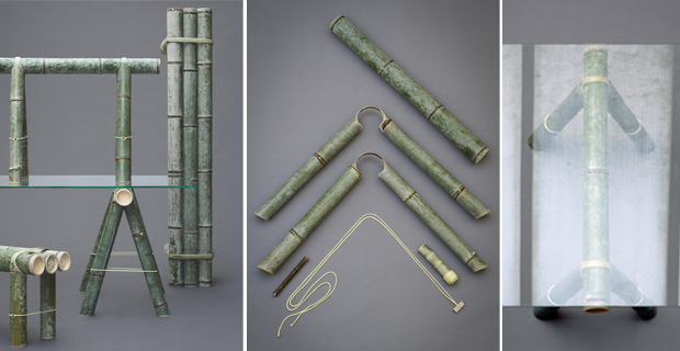 arredi-bambu-c