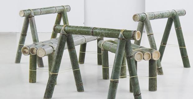 arredi-bambu-d